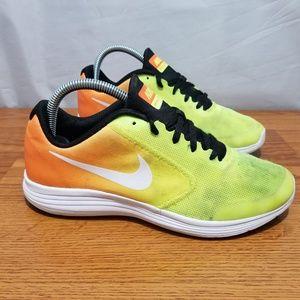 Nike Revolution 3 Running Shoes